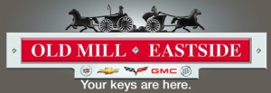 Old Mill Gm >> Gmc Chevrolet Toronto Old Mill Gm